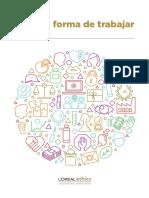 code-of-ethics-spanish.doc.pdf