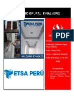 Trabajo Fnal_i147–Introduccion a La Ingenieria Industrial _seccion w12a-1