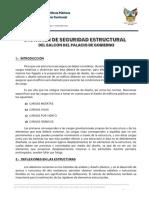 Dictamen Del Palacio de Gobierno_2017_ok