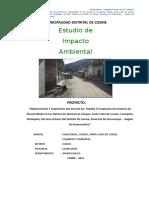 ESTUDIO DE IMPACTO AMBIENTAL 1.doc