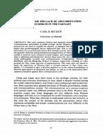 1-s2.0-0147176786900350-main.pdf