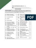 PRACTICA-CALIFICADA-DE-LOGICA-1-N lista.docx