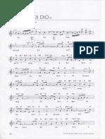 Agnello di Dio  - Buttazzo.pdf
