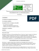 Una introducción a la geografía radical.pdf