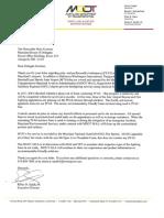 PFAS Letter (002).pdf