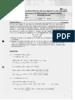 Ejercicios_Resueltos_3..pdf