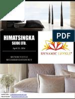 1466766507_Himatsingka-Seide-Ltd-21042016