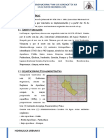 INFORME-CUENCA-BAJO-APURIMAC.pdf