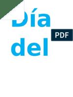 Día del Libro.docx14.doc