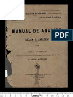 manual-de-analise-lexica-e-sintatica.pdf