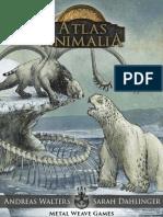 Atlas Animalia (2017).pdf
