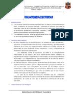 3.-INSTALACIONES ELECTRICAS OK....doc