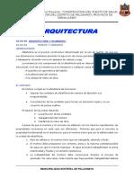 2.-Arquitectura Ok