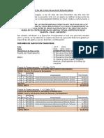 Acta Concil. Finan Mej.V.P.Av.D.Vald-2.doc