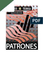 libro_baterias en español.pdf