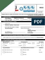 Registro Vinculación Comercial Clientes Vilaseca Sas (2)