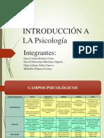 Tarea Sicología1 POWER POINT FI.pdf