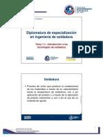 1.01. Introducción a las tecnologías de la Soldadura.pdf