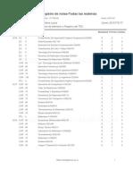 2015175177_Registro de Notas-Todas Las Materias (3)