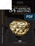 SAA 2019 Final Program.pdf