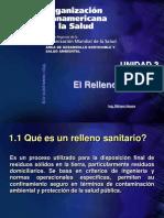 Semana_13_Relleno_Sanitario[1].pdf