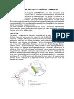 Proyectos Irrigaciones.docx