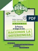 TAB 25.pdf