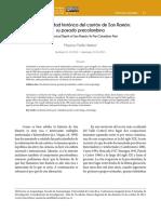 La profundidad histórica del cantón de San Ramón.pdf