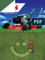 Catalogo_Petri_2017_2018.pdf