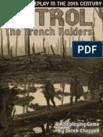Patrol - The Trench Raiders (WWI).pdf
