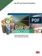 Catalogo-Cintas-Flexograficas.pdf