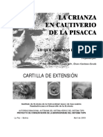 21.19 Cartilla.pdf