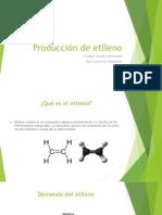 Producción de etileno.pptx