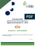 Informe aguas potables.pdf
