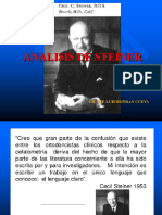 CLASE_14_CEFALOMETRIA_DE_STEINER_2017-I.pdf