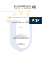 Grupo13_Tarea2.docx