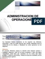 Actividad 1 administración de operaciones.pdf