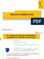 PPT 01-CALC1-Reglas de Derivación-2019 1