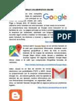 tabajo colaborativo online.pdf