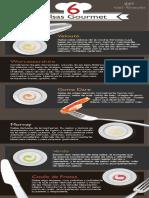 Salsas Gourmet (6)