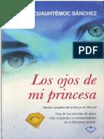 341370280-Los-ojos-de-mi-princesa-1-pdf.pdf