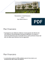 Caso2 Plan Financiero.pdf