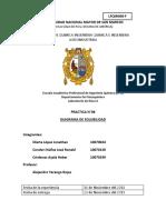 262420719-crioscopia.docx