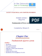 power1 chapter-1.pdf