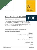 Infante Chuquimango Juan Carlos.pdf