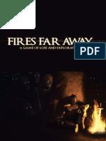 FiresFarAwayDRRPG.pdf