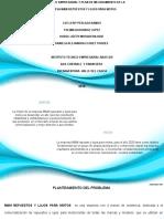 diapositiva grupal 2.pptx