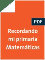 Matematica_Recordando_alta.pdf
