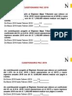 Cuestionario PAC 1 (2)