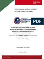 HUERTO_HEBERT_ESTUDIO_TANQUE_AGITADOR_IMPULSOR_PTB_PROGRAMA_ANSYS_CFX_ V.14.0.pdf